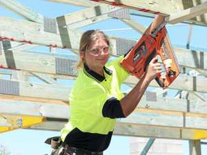 Too hot to work: apprenticeships go begging