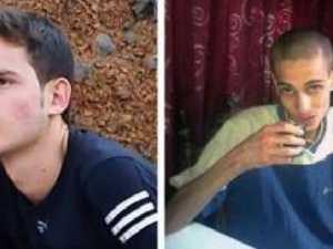 13,000 secretly hanged in Syria's 'human slaughterhouse'