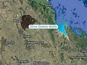Olive Downs North is likely to become Pembroke Resources' first functioning mine, which stems from a $120m deal with Peabody Resources. The mine is located near Moranbah, north-west of Rockhampton.