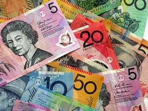 Stanthorpe banker faked signatures for $60k in loans