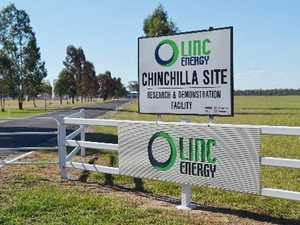 Linc pollution mega-trial: Company guilty on all charges