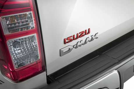 Isuzu has released the X-Runner special edition to celebrate the release of the model year 2017 variants.