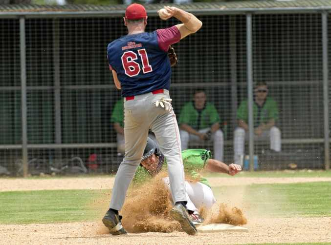 There will be no Pacific B League action at Commonwealth Oval on Sunday with Padres forfeiting their round 16 game to Toowoomba Rangers.