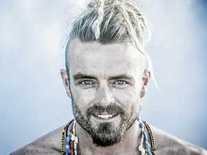 Xavier Rudd facing charge over alleged assault