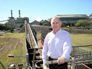 REVEALED: Asset sales, new levy may save Mackay Sugar