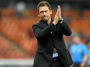Cashed-up giants aiming to lure Popovic