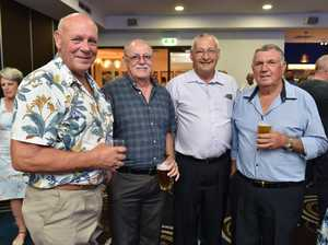 Hervey Bay Men of League