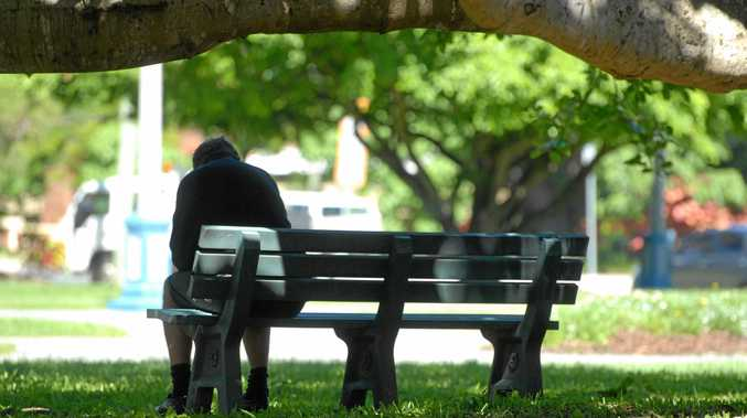A petition has been launched to see more mental health counselling in Sarina.
