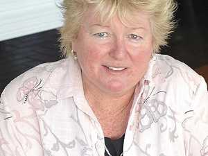 Council ignores Sharon Edwards Bridge proposal