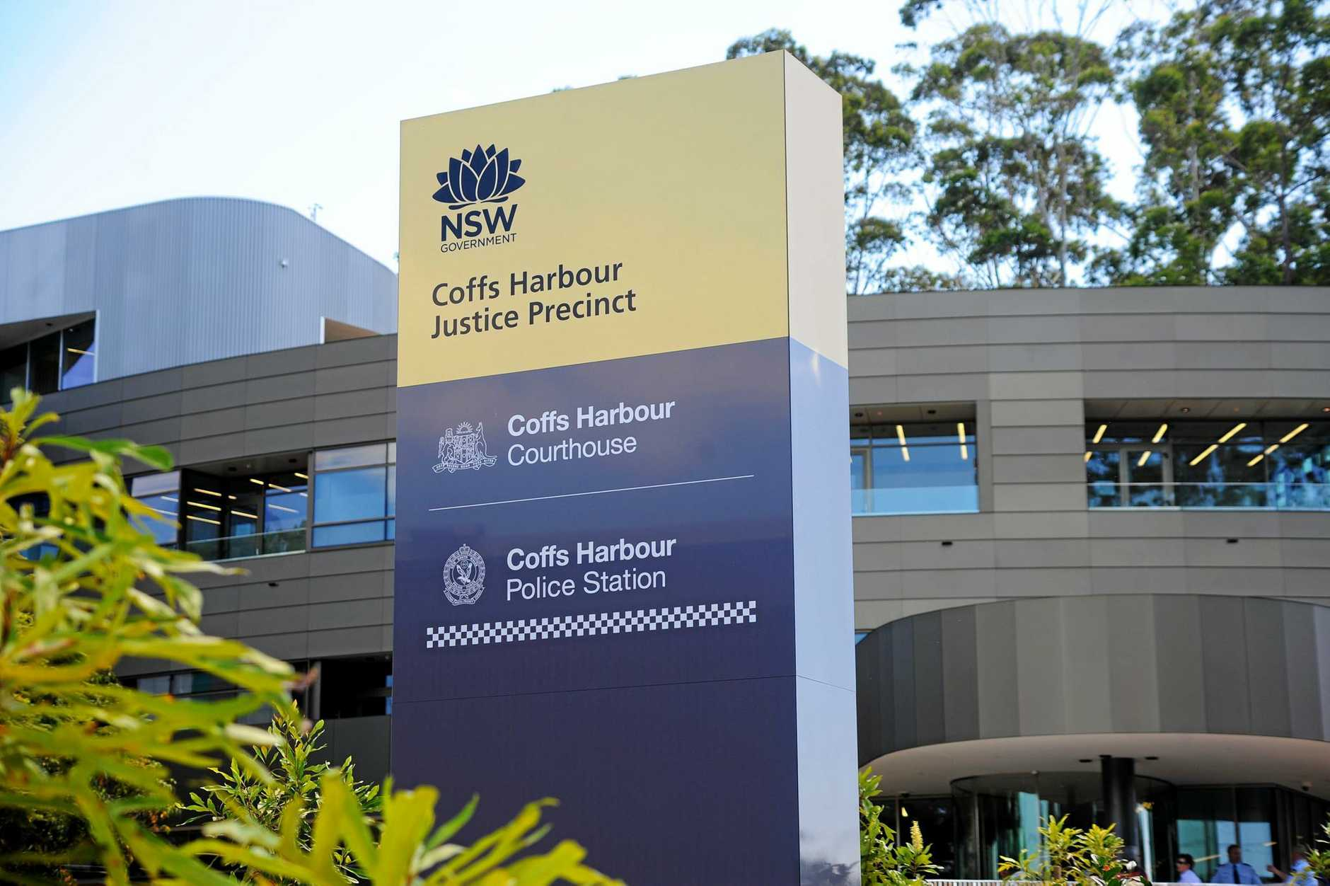 JAIL TIME: A doctor was sentenced for six years for sexual assault at Coffs Harbour Local Court on Friday, February 10.