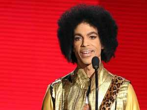 Prince's music back to online platforms