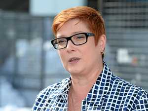ALP hits out at Defence Minister's confessions
