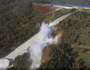Thousands evacuated, fears tallest dam in US set to collapse