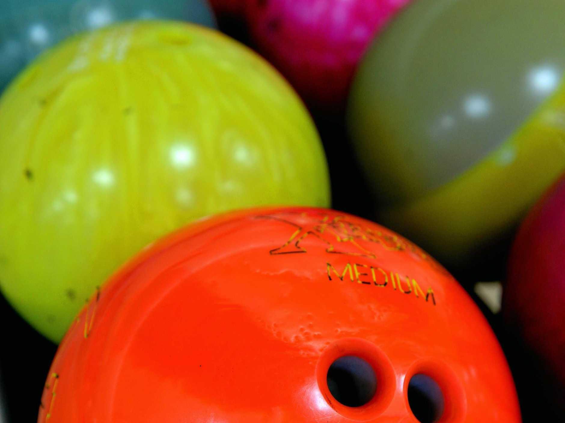 Coolangatta/Tweed tenpin bowling centre. Photo: John Gass / Tweed Daily News