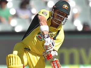 Ex-Aussie quick wants T20Is scrapped