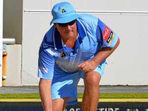 Australian titles return after 13-year break