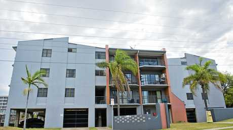 Gladstone property owners who haven't paid their rates face imminent penalties.