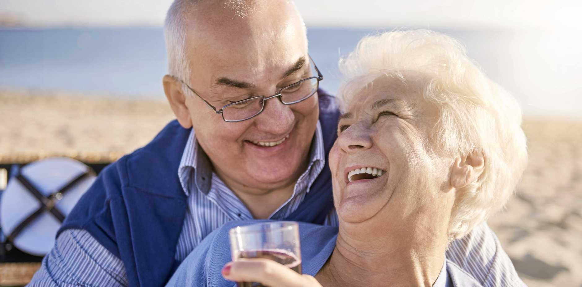 Toronto European Mature Singles Dating Online Site