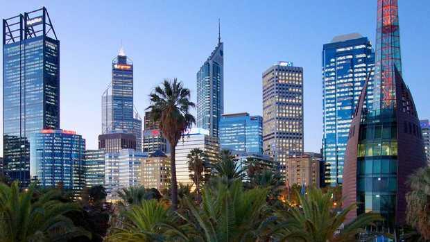 craiglist escort define no strings attached Melbourne