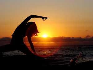 COVID-19 shutdown pushed beautician to steal yoga pants