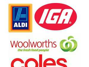Cheapest groceries in the country? Just shop here