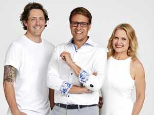 Selling Houses renovate for Salvos in 100th episode