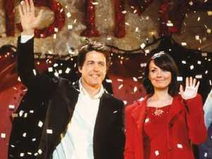 Love Actually cast reuniting to film 'sequel' for charity