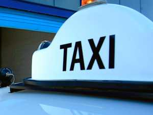 Uber compensation offered to person with no taxi licence