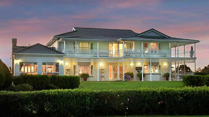 Bemuda Estate, 467 Great Marlow Rd, Great Marlow