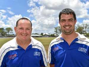 Howlett steps up to coach Sunbury's WBL side