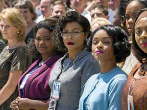 Movie review: Hidden Figures an important historical document