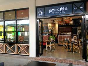 Jamaica Blue is coming to Gympie