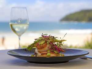 Snap up Noosa Food and Wine tickets
