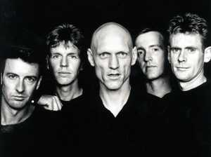Midnight Oil disappoints Northern Rivers fans