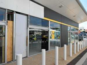 New high tech branch to open CBD store