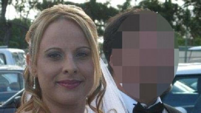 Kylie Milner stole $4500 in groceries from self-serve check-outs in an elaborate barcode scam.