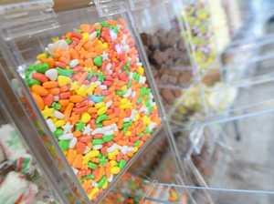 WANTED: Ipswich candy burglars