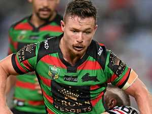 Farah shines as Souths down poor Dragons