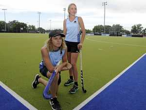 Grafton duo ready to put in hard yards for NSW