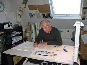 Miffy creator Dick Bruna dies aged 89