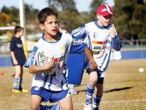 Rugby league clubs eligible for $1.3 million