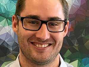 Mooloolaba eyecare specialist taps the Brisbane market
