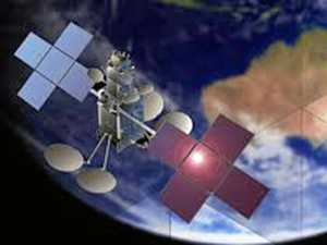 Interim satellite internet about to be switched off