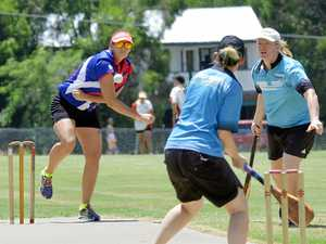 Wildcats keen to take winning formula into finals