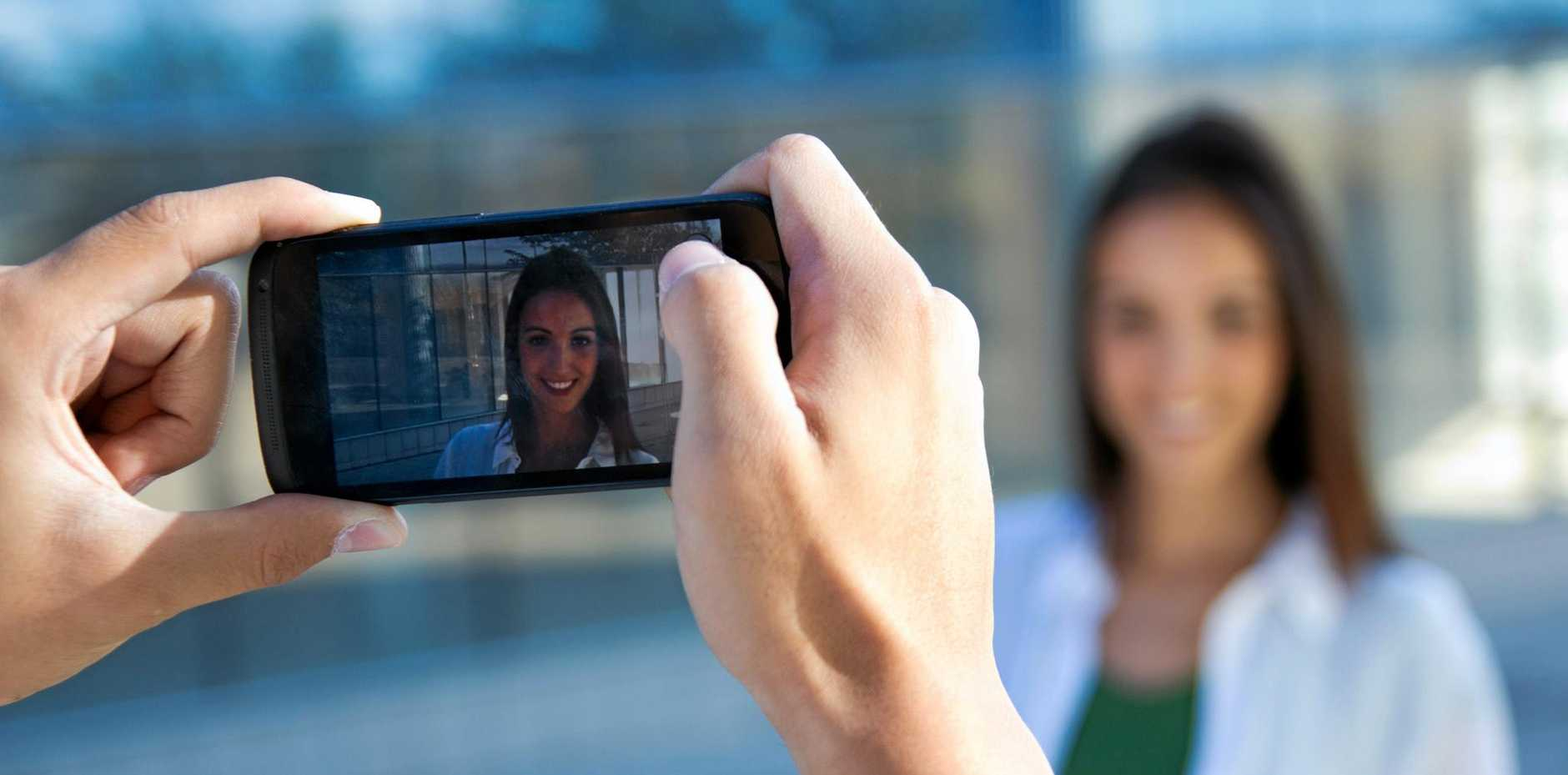 KEEP IT NATURAL: Where possible have yourself and/or key employees speak directly to camera.