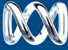 The spare part that forced the ABC off air
