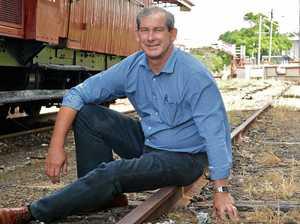 Cash on the line: State's $5 million Rattler lifeline