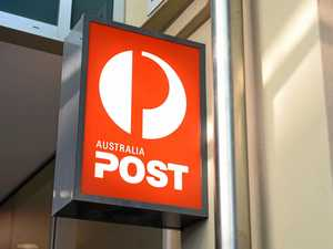 A staggering pay packet for Aust Post CEO