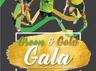 Come celebrate with Rockhampton's Olympic Hockey Stars, Mark Knowles, Jamie Dwyer & Matt Gohdes