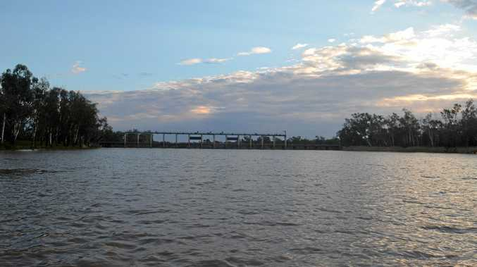 BASIN PLANNING: Have your say on water buybacks by February 24.
